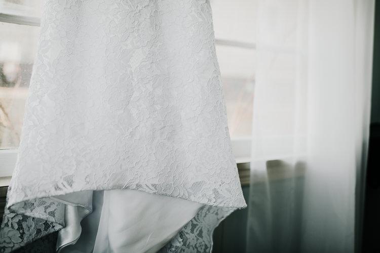 Alex & Ashley - Married - Nathaniel Jensen Photography - Omaha Nebraska Wedding Photography - Omaha Nebraska Wedding Photographer-43.jpg