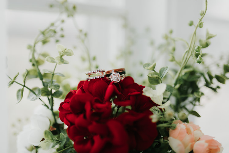 Alex & Ashley - Married - Nathaniel Jensen Photography - Omaha Nebraska Wedding Photography - Omaha Nebraska Wedding Photographer-46.jpg