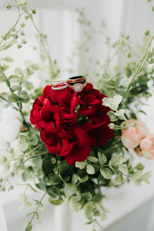 Alex & Ashley - Married - Nathaniel Jensen Photography - Omaha Nebraska Wedding Photography - Omaha Nebraska Wedding Photographer-47.jpg