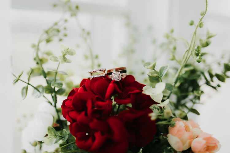 Alex & Ashley - Married - Nathaniel Jensen Photography - Omaha Nebraska Wedding Photography - Omaha Nebraska Wedding Photographer-48.jpg