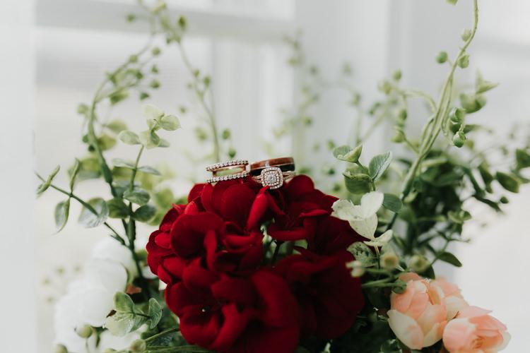 Alex & Ashley - Married - Nathaniel Jensen Photography - Omaha Nebraska Wedding Photography - Omaha Nebraska Wedding Photographer-50.jpg