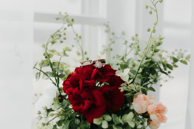 Alex & Ashley - Married - Nathaniel Jensen Photography - Omaha Nebraska Wedding Photography - Omaha Nebraska Wedding Photographer-52.jpg