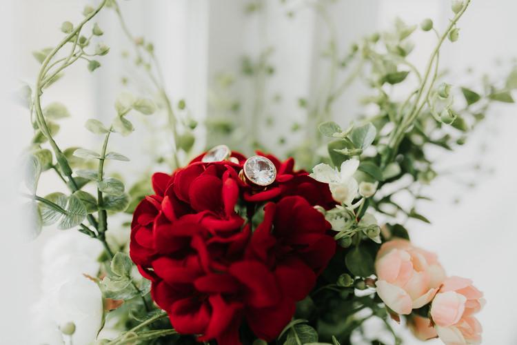 Alex & Ashley - Married - Nathaniel Jensen Photography - Omaha Nebraska Wedding Photography - Omaha Nebraska Wedding Photographer-56.jpg