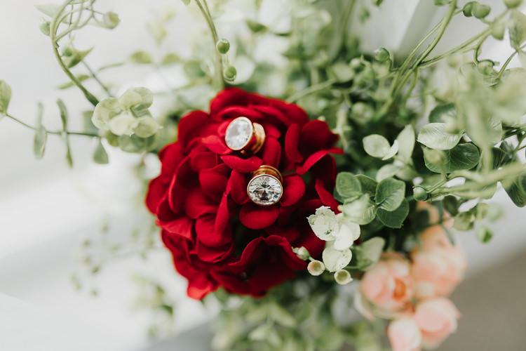 Alex & Ashley - Married - Nathaniel Jensen Photography - Omaha Nebraska Wedding Photography - Omaha Nebraska Wedding Photographer-57.jpg