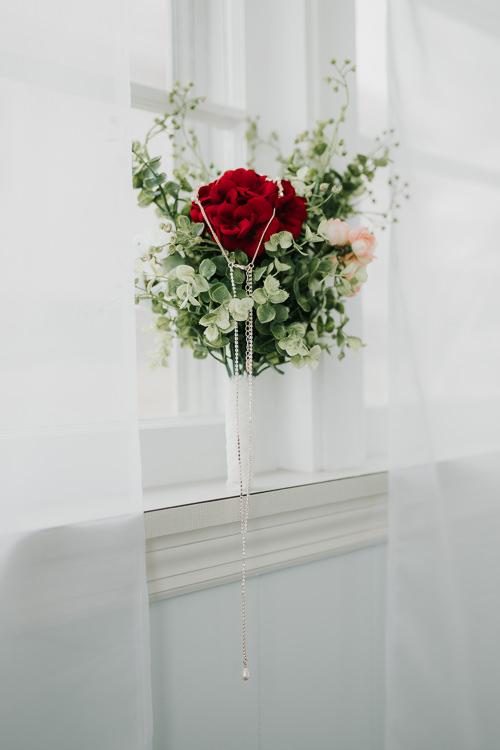 Alex & Ashley - Married - Nathaniel Jensen Photography - Omaha Nebraska Wedding Photography - Omaha Nebraska Wedding Photographer-60.jpg