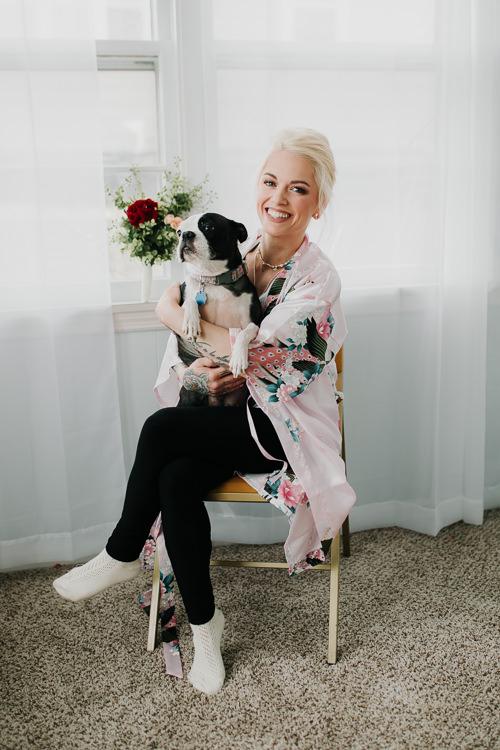 Alex & Ashley - Married - Nathaniel Jensen Photography - Omaha Nebraska Wedding Photography - Omaha Nebraska Wedding Photographer-64.jpg