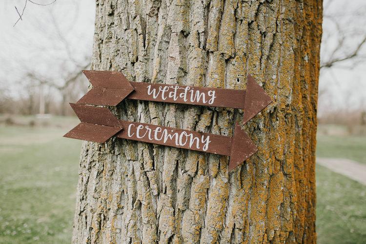 Alex & Ashley - Married - Nathaniel Jensen Photography - Omaha Nebraska Wedding Photography - Omaha Nebraska Wedding Photographer-66.jpg