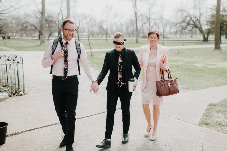 Alex & Ashley - Married - Nathaniel Jensen Photography - Omaha Nebraska Wedding Photography - Omaha Nebraska Wedding Photographer-67.jpg