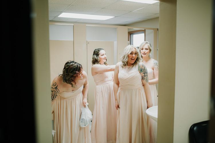 Alex & Ashley - Married - Nathaniel Jensen Photography - Omaha Nebraska Wedding Photography - Omaha Nebraska Wedding Photographer-71.jpg