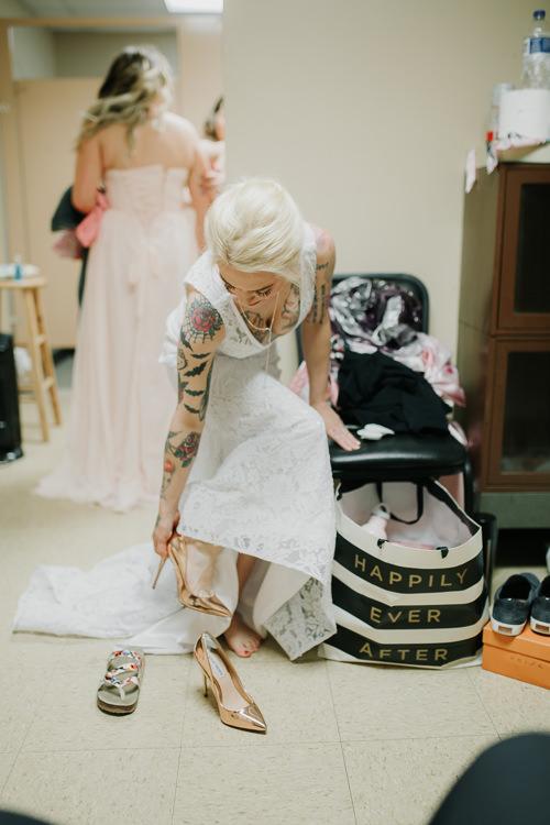 Alex & Ashley - Married - Nathaniel Jensen Photography - Omaha Nebraska Wedding Photography - Omaha Nebraska Wedding Photographer-72.jpg