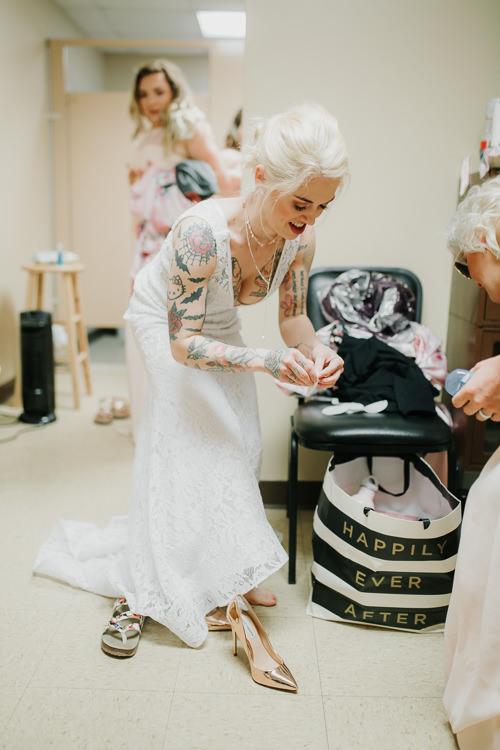 Alex & Ashley - Married - Nathaniel Jensen Photography - Omaha Nebraska Wedding Photography - Omaha Nebraska Wedding Photographer-73.jpg