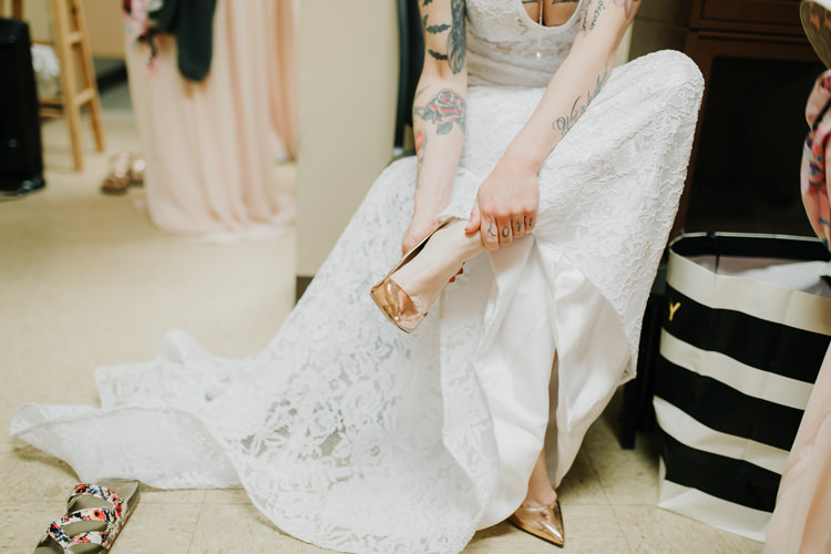 Alex & Ashley - Married - Nathaniel Jensen Photography - Omaha Nebraska Wedding Photography - Omaha Nebraska Wedding Photographer-75.jpg