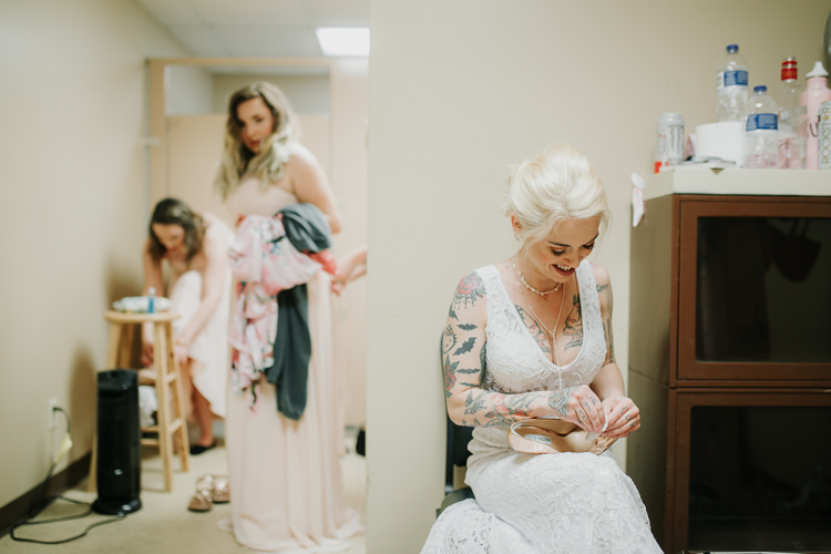Alex & Ashley - Married - Nathaniel Jensen Photography - Omaha Nebraska Wedding Photography - Omaha Nebraska Wedding Photographer-76.jpg