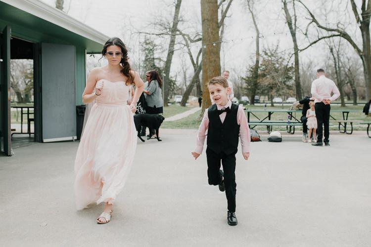 Alex & Ashley - Married - Nathaniel Jensen Photography - Omaha Nebraska Wedding Photography - Omaha Nebraska Wedding Photographer-78.jpg