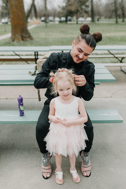 Alex & Ashley - Married - Nathaniel Jensen Photography - Omaha Nebraska Wedding Photography - Omaha Nebraska Wedding Photographer-81.jpg