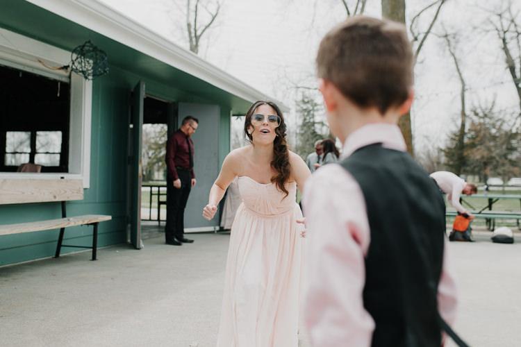 Alex & Ashley - Married - Nathaniel Jensen Photography - Omaha Nebraska Wedding Photography - Omaha Nebraska Wedding Photographer-80.jpg