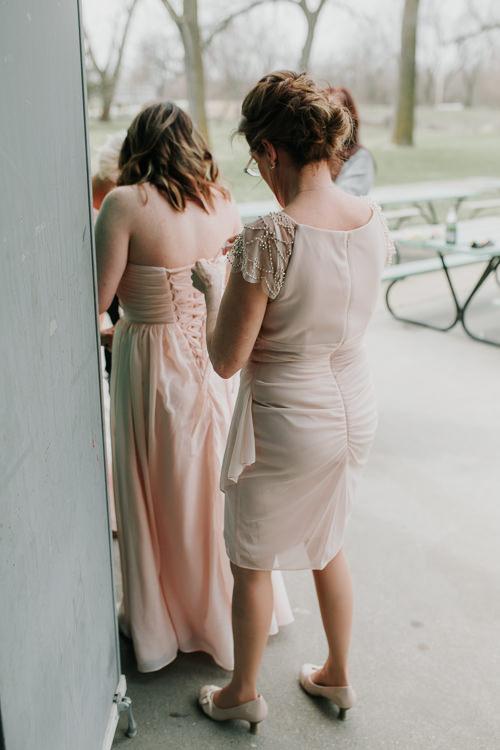 Alex & Ashley - Married - Nathaniel Jensen Photography - Omaha Nebraska Wedding Photography - Omaha Nebraska Wedding Photographer-82.jpg