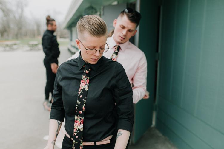Alex & Ashley - Married - Nathaniel Jensen Photography - Omaha Nebraska Wedding Photography - Omaha Nebraska Wedding Photographer-85.jpg