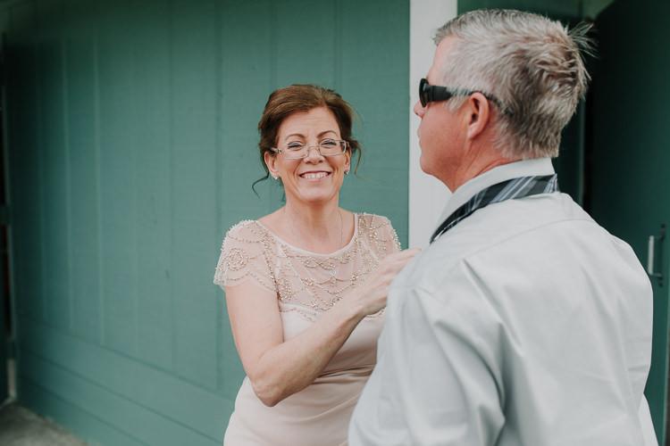 Alex & Ashley - Married - Nathaniel Jensen Photography - Omaha Nebraska Wedding Photography - Omaha Nebraska Wedding Photographer-87.jpg