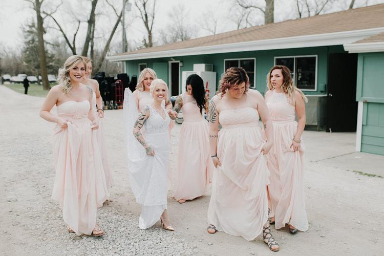 Alex & Ashley - Married - Nathaniel Jensen Photography - Omaha Nebraska Wedding Photography - Omaha Nebraska Wedding Photographer-91.jpg