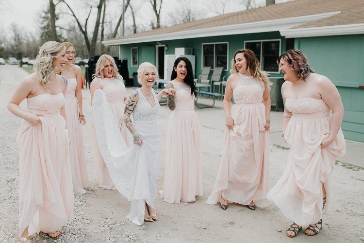 Alex & Ashley - Married - Nathaniel Jensen Photography - Omaha Nebraska Wedding Photography - Omaha Nebraska Wedding Photographer-92.jpg