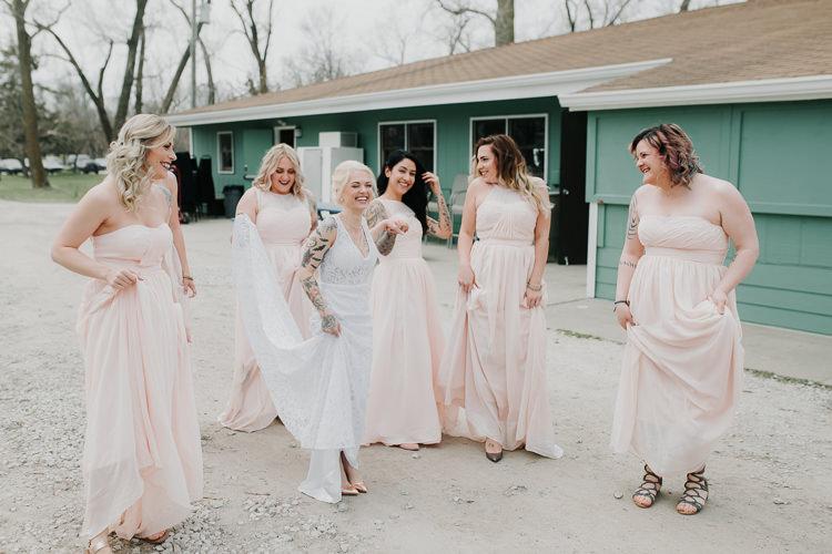 Alex & Ashley - Married - Nathaniel Jensen Photography - Omaha Nebraska Wedding Photography - Omaha Nebraska Wedding Photographer-93.jpg