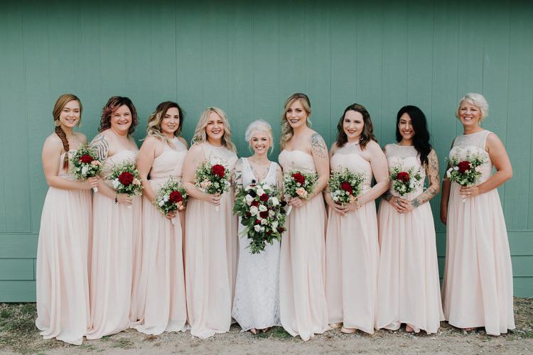 Alex & Ashley - Married - Nathaniel Jensen Photography - Omaha Nebraska Wedding Photography - Omaha Nebraska Wedding Photographer-94.jpg