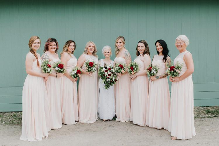 Alex & Ashley - Married - Nathaniel Jensen Photography - Omaha Nebraska Wedding Photography - Omaha Nebraska Wedding Photographer-95.jpg