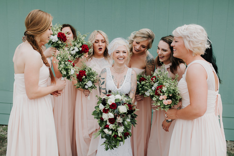Alex & Ashley - Married - Nathaniel Jensen Photography - Omaha Nebraska Wedding Photography - Omaha Nebraska Wedding Photographer-96.jpg