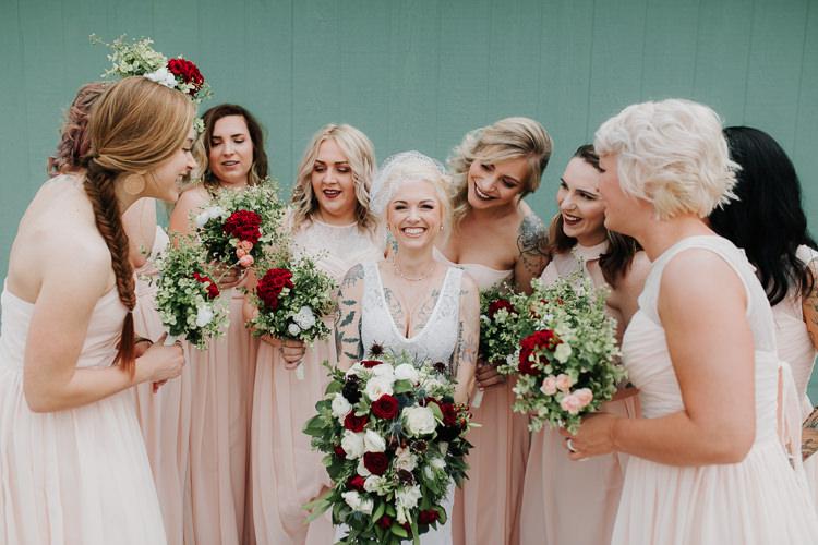 Alex & Ashley - Married - Nathaniel Jensen Photography - Omaha Nebraska Wedding Photography - Omaha Nebraska Wedding Photographer-97.jpg
