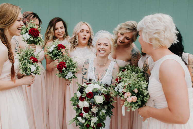 Alex & Ashley - Married - Nathaniel Jensen Photography - Omaha Nebraska Wedding Photography - Omaha Nebraska Wedding Photographer-98.jpg