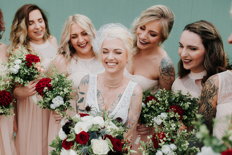 Alex & Ashley - Married - Nathaniel Jensen Photography - Omaha Nebraska Wedding Photography - Omaha Nebraska Wedding Photographer-100.jpg