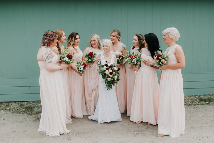 Alex & Ashley - Married - Nathaniel Jensen Photography - Omaha Nebraska Wedding Photography - Omaha Nebraska Wedding Photographer-103.jpg
