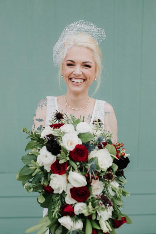 Alex & Ashley - Married - Nathaniel Jensen Photography - Omaha Nebraska Wedding Photography - Omaha Nebraska Wedding Photographer-106.jpg