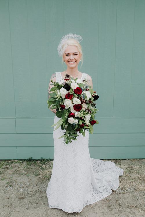 Alex & Ashley - Married - Nathaniel Jensen Photography - Omaha Nebraska Wedding Photography - Omaha Nebraska Wedding Photographer-108.jpg