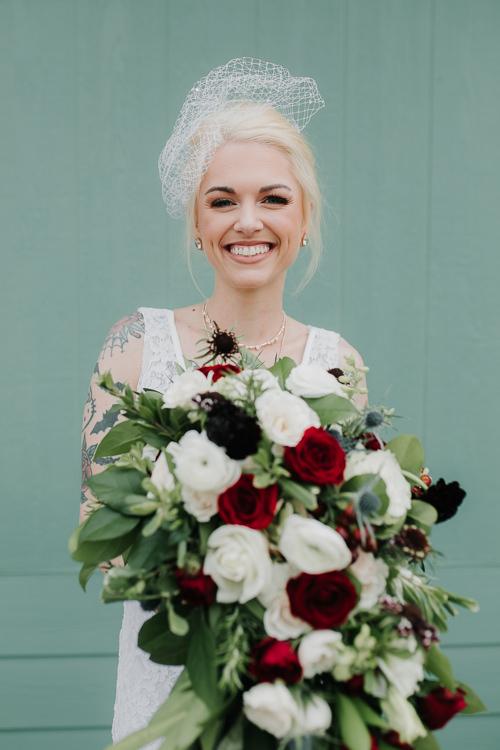 Alex & Ashley - Married - Nathaniel Jensen Photography - Omaha Nebraska Wedding Photography - Omaha Nebraska Wedding Photographer-109.jpg