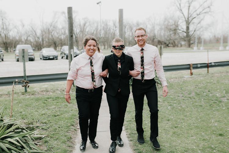 Alex & Ashley - Married - Nathaniel Jensen Photography - Omaha Nebraska Wedding Photography - Omaha Nebraska Wedding Photographer-110.jpg