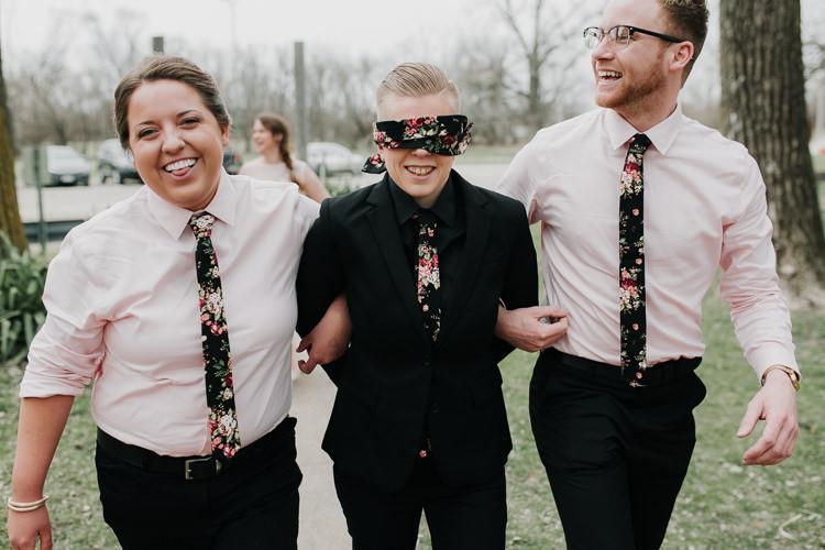 Alex & Ashley - Married - Nathaniel Jensen Photography - Omaha Nebraska Wedding Photography - Omaha Nebraska Wedding Photographer-111.jpg