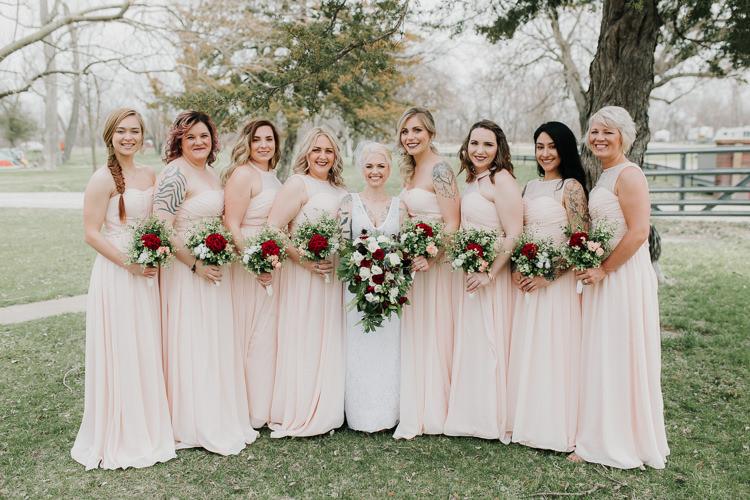 Alex & Ashley - Married - Nathaniel Jensen Photography - Omaha Nebraska Wedding Photography - Omaha Nebraska Wedding Photographer-112.jpg