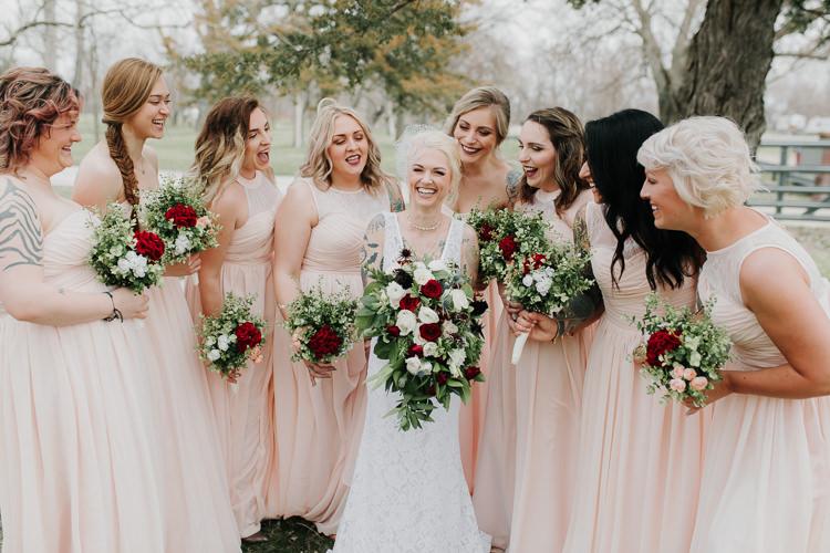 Alex & Ashley - Married - Nathaniel Jensen Photography - Omaha Nebraska Wedding Photography - Omaha Nebraska Wedding Photographer-113.jpg