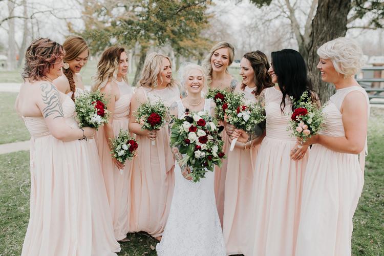 Alex & Ashley - Married - Nathaniel Jensen Photography - Omaha Nebraska Wedding Photography - Omaha Nebraska Wedding Photographer-114.jpg