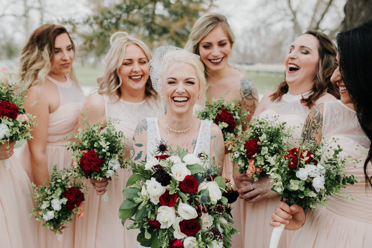 Alex & Ashley - Married - Nathaniel Jensen Photography - Omaha Nebraska Wedding Photography - Omaha Nebraska Wedding Photographer-115.jpg