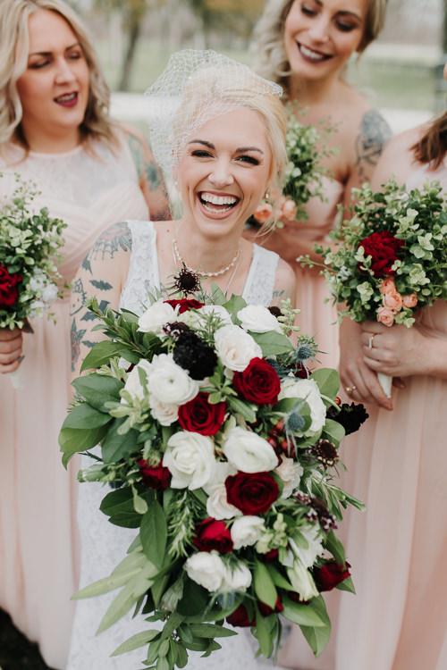 Alex & Ashley - Married - Nathaniel Jensen Photography - Omaha Nebraska Wedding Photography - Omaha Nebraska Wedding Photographer-116.jpg