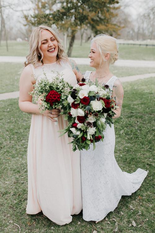 Alex & Ashley - Married - Nathaniel Jensen Photography - Omaha Nebraska Wedding Photography - Omaha Nebraska Wedding Photographer-118.jpg
