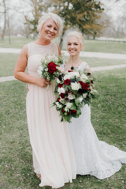 Alex & Ashley - Married - Nathaniel Jensen Photography - Omaha Nebraska Wedding Photography - Omaha Nebraska Wedding Photographer-121.jpg