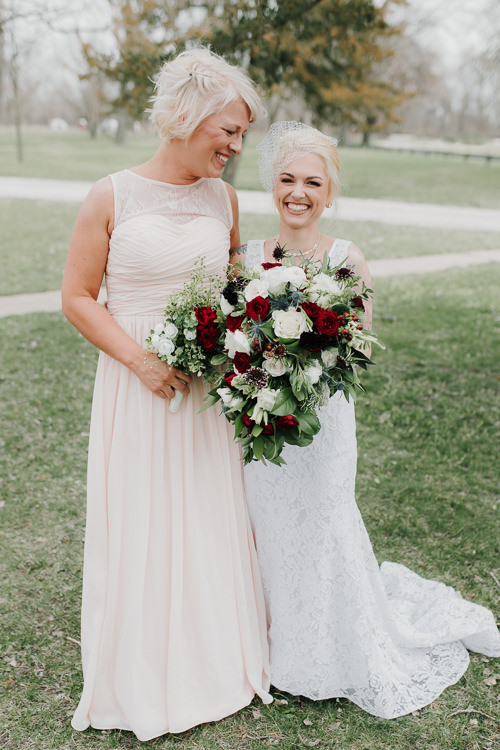 Alex & Ashley - Married - Nathaniel Jensen Photography - Omaha Nebraska Wedding Photography - Omaha Nebraska Wedding Photographer-122.jpg