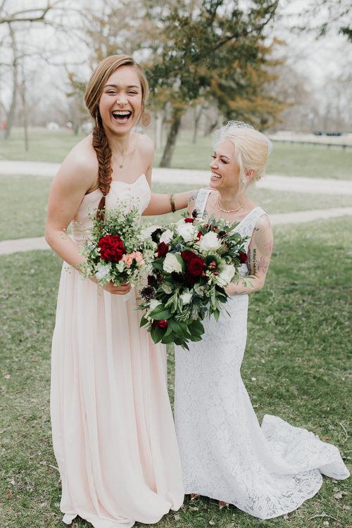 Alex & Ashley - Married - Nathaniel Jensen Photography - Omaha Nebraska Wedding Photography - Omaha Nebraska Wedding Photographer-124.jpg