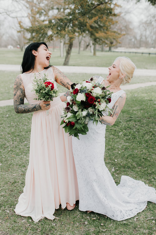 Alex & Ashley - Married - Nathaniel Jensen Photography - Omaha Nebraska Wedding Photography - Omaha Nebraska Wedding Photographer-126.jpg