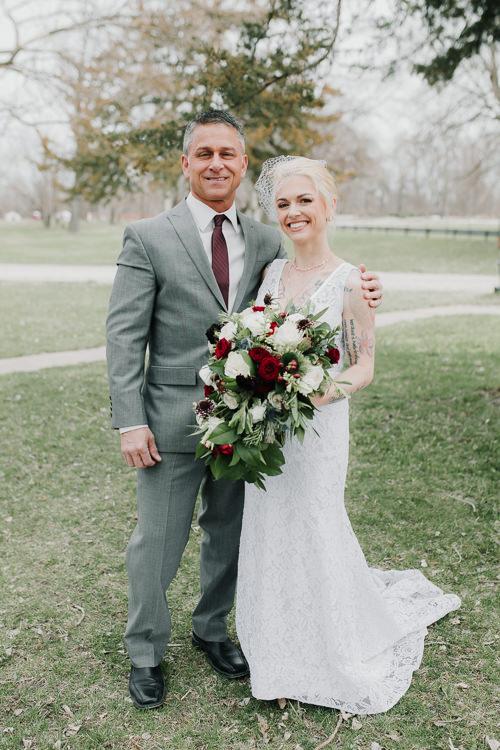 Alex & Ashley - Married - Nathaniel Jensen Photography - Omaha Nebraska Wedding Photography - Omaha Nebraska Wedding Photographer-134.jpg