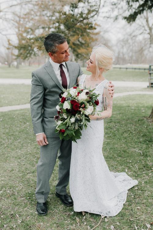 Alex & Ashley - Married - Nathaniel Jensen Photography - Omaha Nebraska Wedding Photography - Omaha Nebraska Wedding Photographer-135.jpg